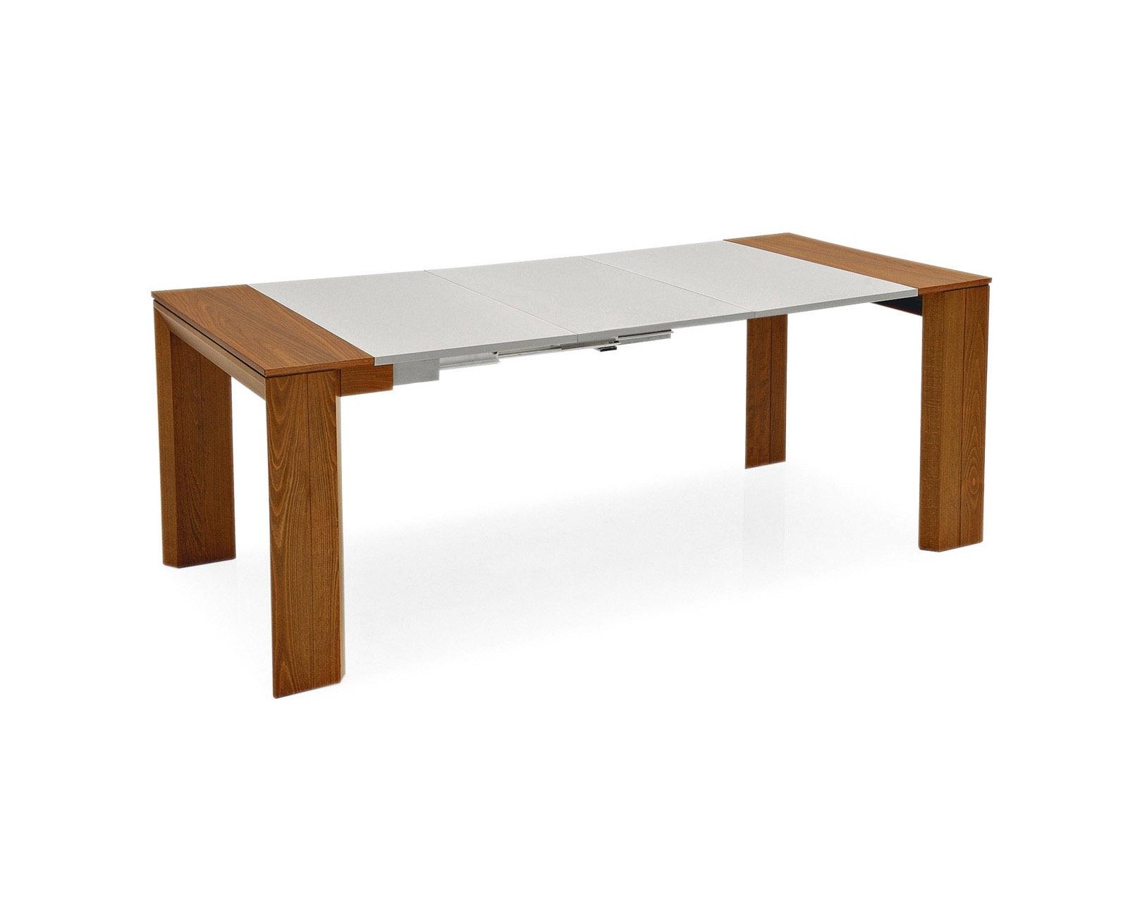 tavolo calligaris consolle mistery scontato del 45