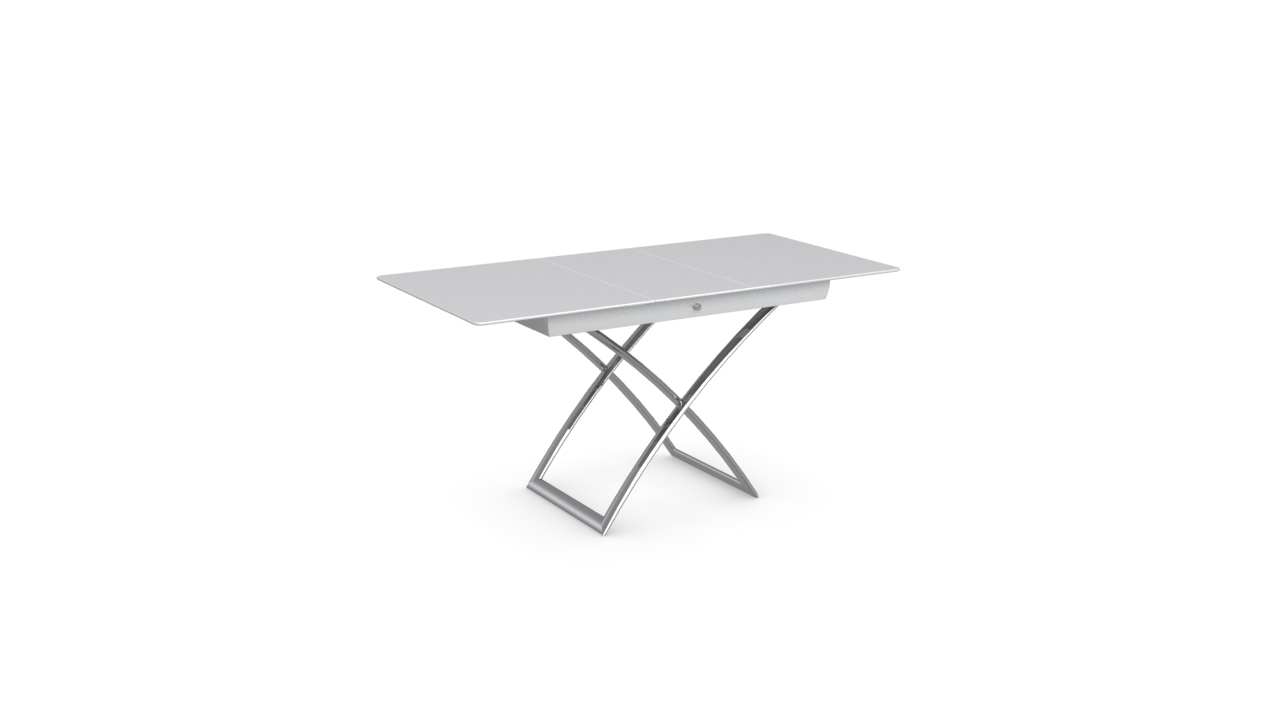 Calligaris Tavolo Cs/5041-g magic-j scontato del -46 %