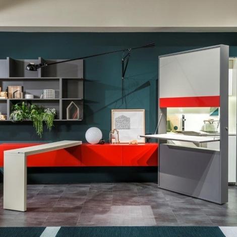 Best Sinonimo Di Scontato Contemporary - Home Design Ideas 2017 ...