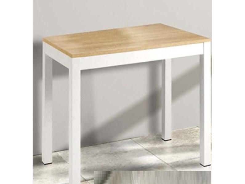 Consolle allungabile fino a 3 metri fine serie - Tavoli allungabili fino a 3 metri ...