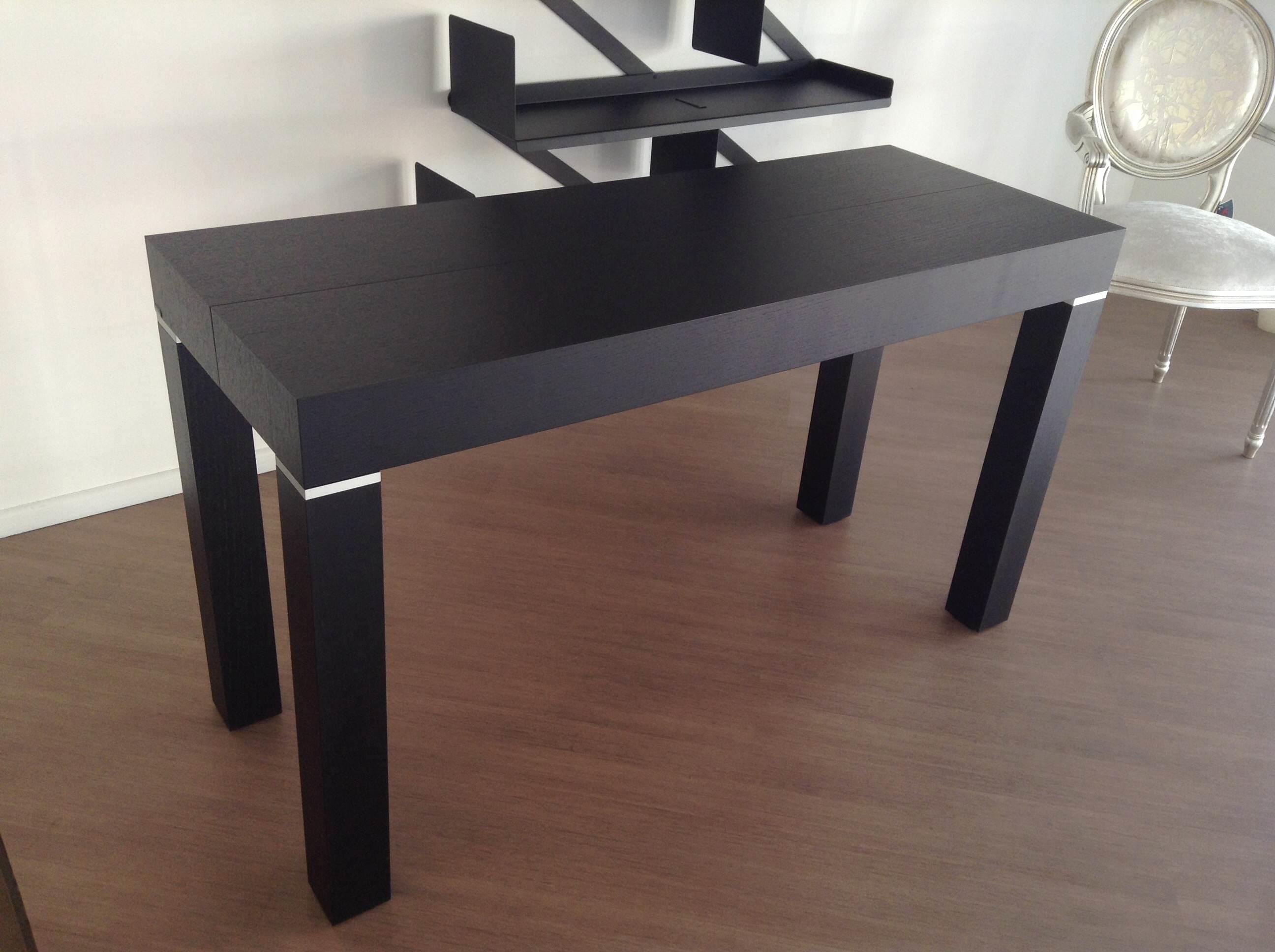 Consolle riflessi p190 by bragazzi tavoli a prezzi scontati - Tavolo consolle riflessi p300 prezzo ...