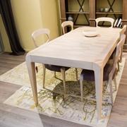 Dale Tavolo  con sedie scontato del -48 %