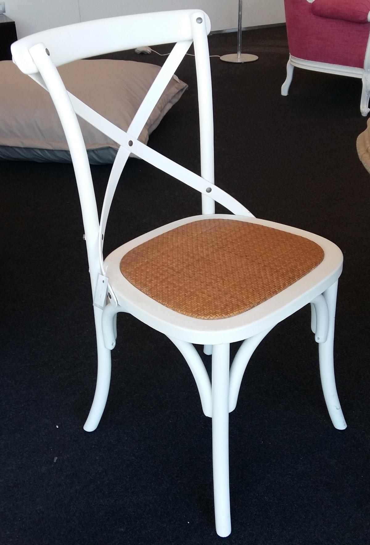 Dialma brown tavolo tavolo 4 sedie scontato del 50 for Mopar arredamenti