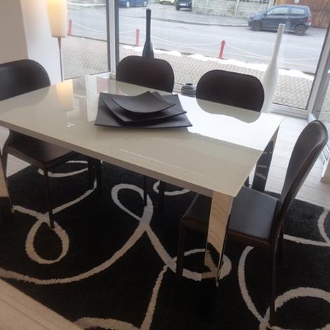 Friulsedie tavolo tavolo friulsedie completo di 4 sedie - Tavolo friulsedie ...