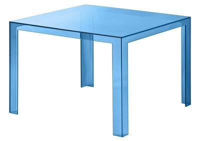 Complemento Kartell Invisible table