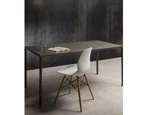 La Seggiola Tavolo Art. 660