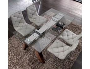 Best La Seggiola Prezzi Ideas - House Design 2018 - ansarullah.info