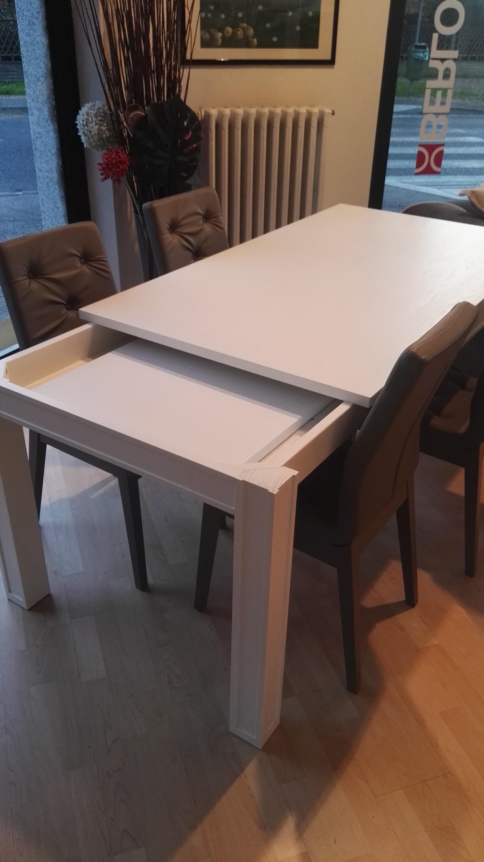 Le Fablier Tavoli ~ idee di design per la casa