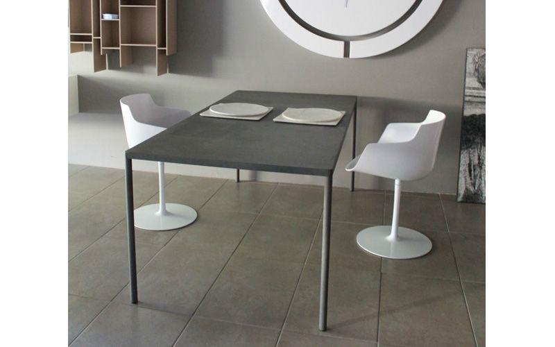 Tavoli da cucina mdf italia tavoli a prezzi scontati - Offerte tavoli da cucina ...