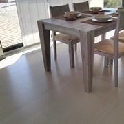 Tavolo e sedie Mirandola
