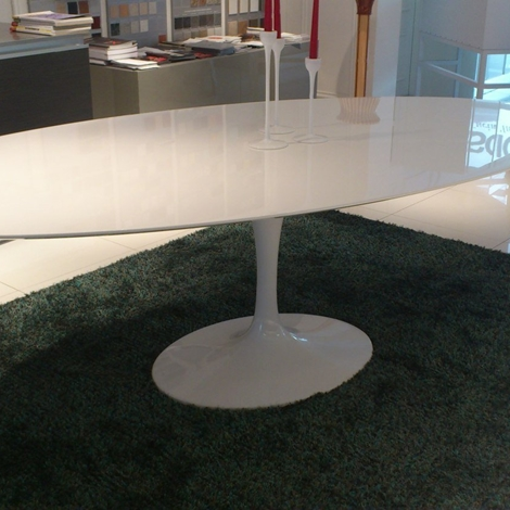 Mobili design occasione mobili bagno dal design moderno for Outlet e consegna di mobili di design