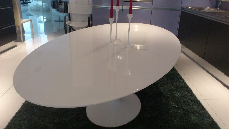 Occasione outlet tavolo design tavoli a prezzi scontati for Tavoli di design outlet