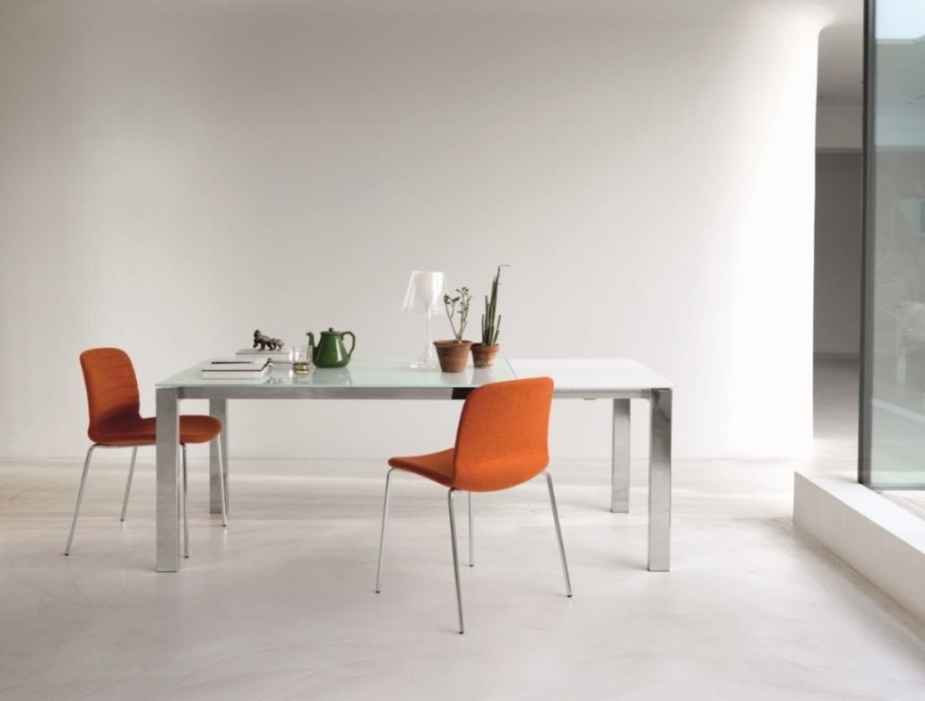 Offerta per un tavolo 140x90 allungabile a 200x90 scontato for Offerta tavolo allungabile