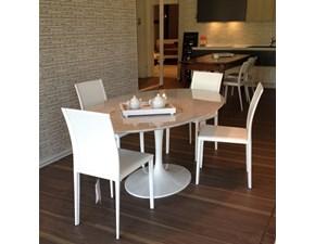 Tavolo marmo di carrara
