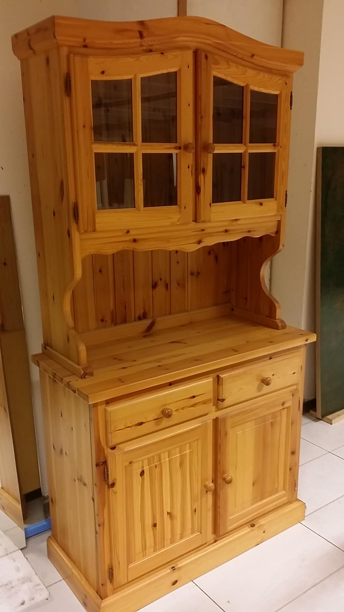 Offerta tavolo e sedie in pino massello tavoli a prezzi for 4 sedie in offerta