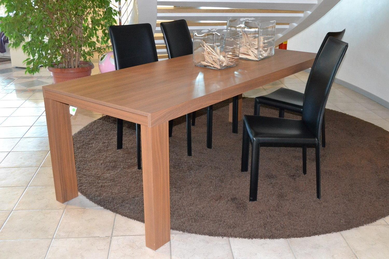 Tavolini soggiorno jesse for Tavoli offerte online