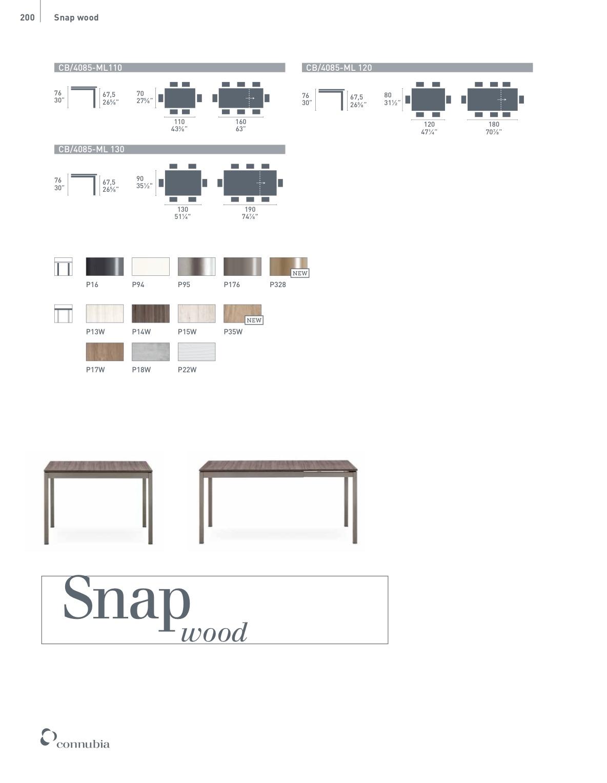Stunning dimensioni tavoli cucina images - Dimensioni tavolo ...