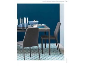 OFFERTA tavolo rettangolare allungabile in laminato