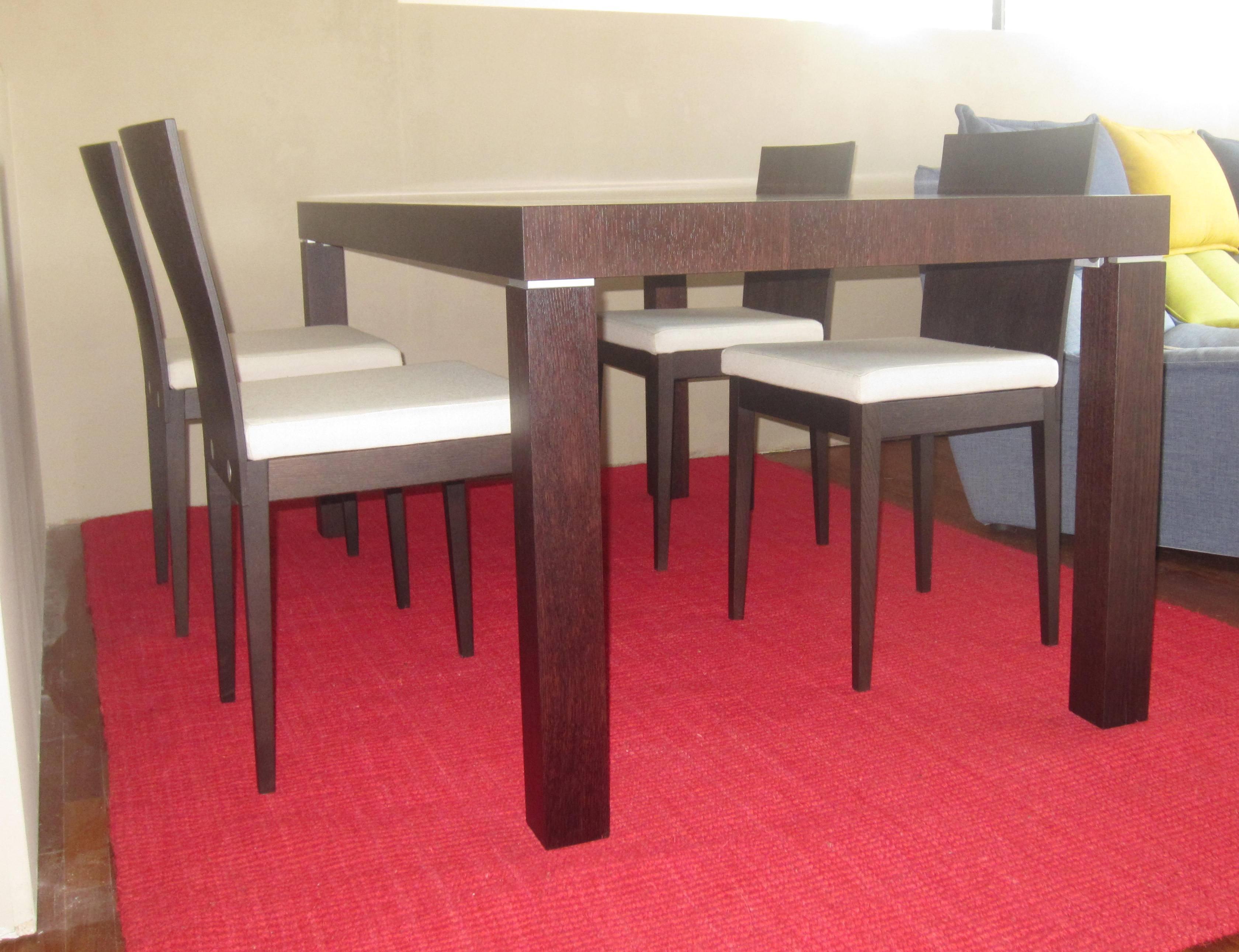 offerta tavolo sedie tavoli a prezzi scontati