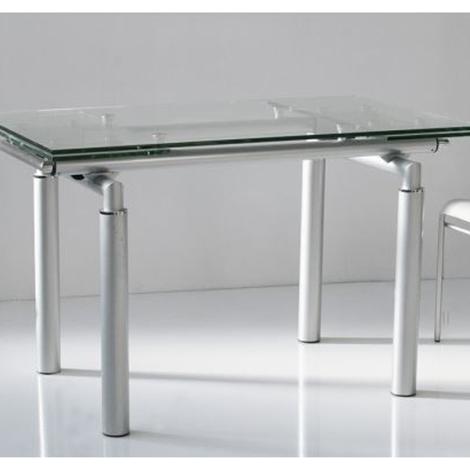 Offerta tavolo vetro tavoli a prezzi scontati for Tavolo allungabile offerta