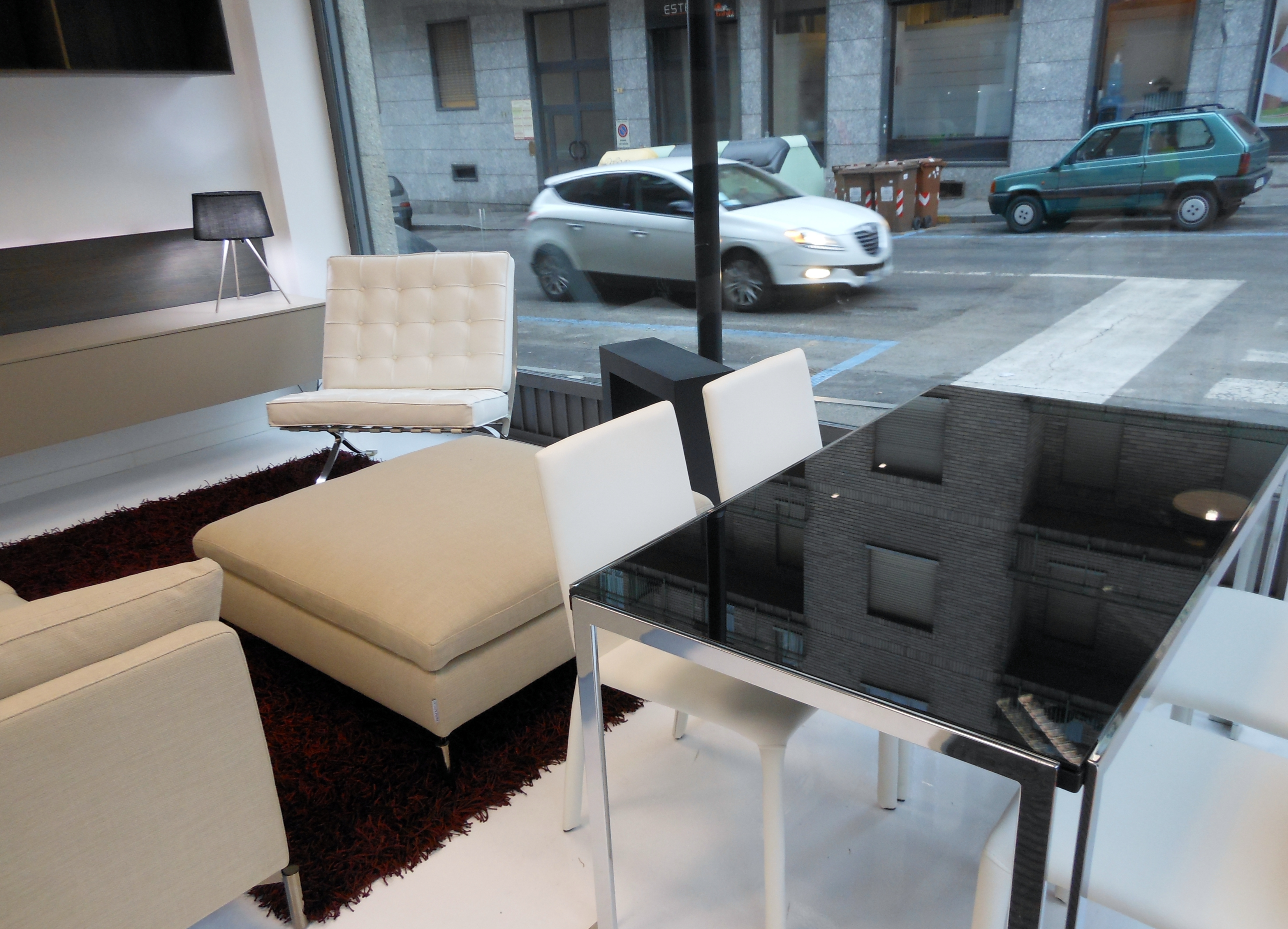 Tavoli Design Outlet. View More With Tavoli Design Outlet. Stunning ...
