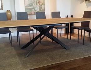 tavolo 4x4 in offerta a Como