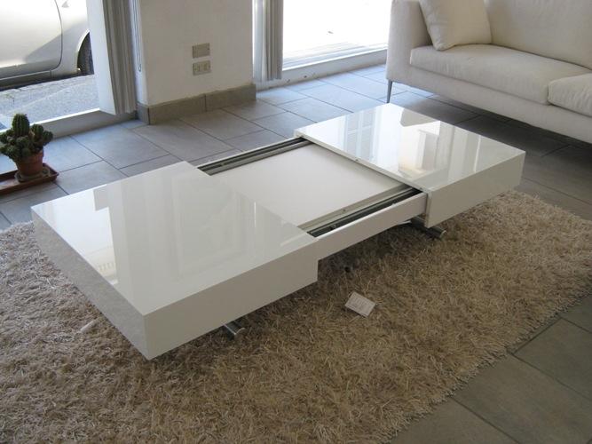Tavolo saliscendi box scontato tavoli a prezzi scontati for Tavolo trasformabile