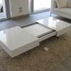 Tavolo allungabile mira in legno tavoli a prezzi scontati - Tavolo box ozzio ...