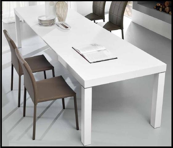 promozione tavolo metropol sedie tavoli a