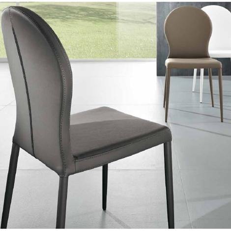 promozione tavolo metropol 4 sedie in ecopelle
