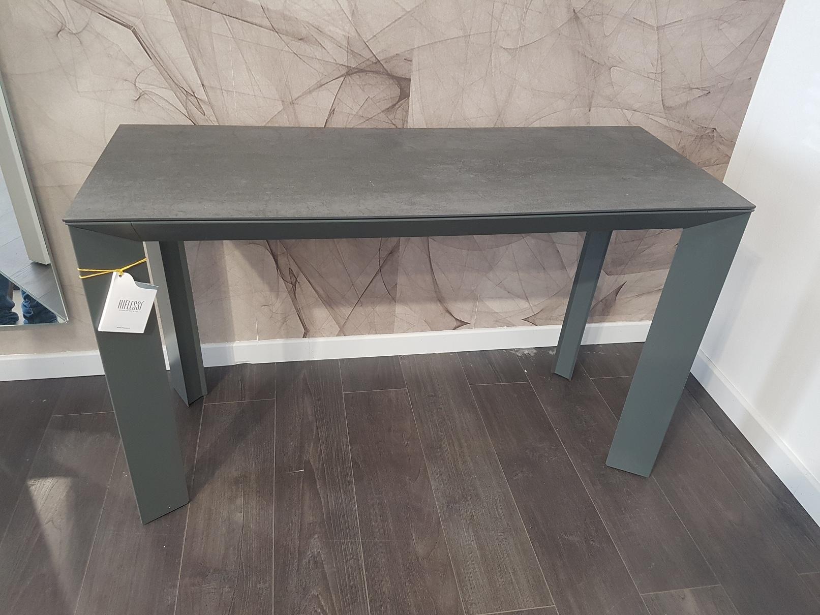 Riflessi tavoli allungabili nella stessa categoria tavolo riflessi prezzo tavolo shangai - Tavolo riflessi prezzo ...