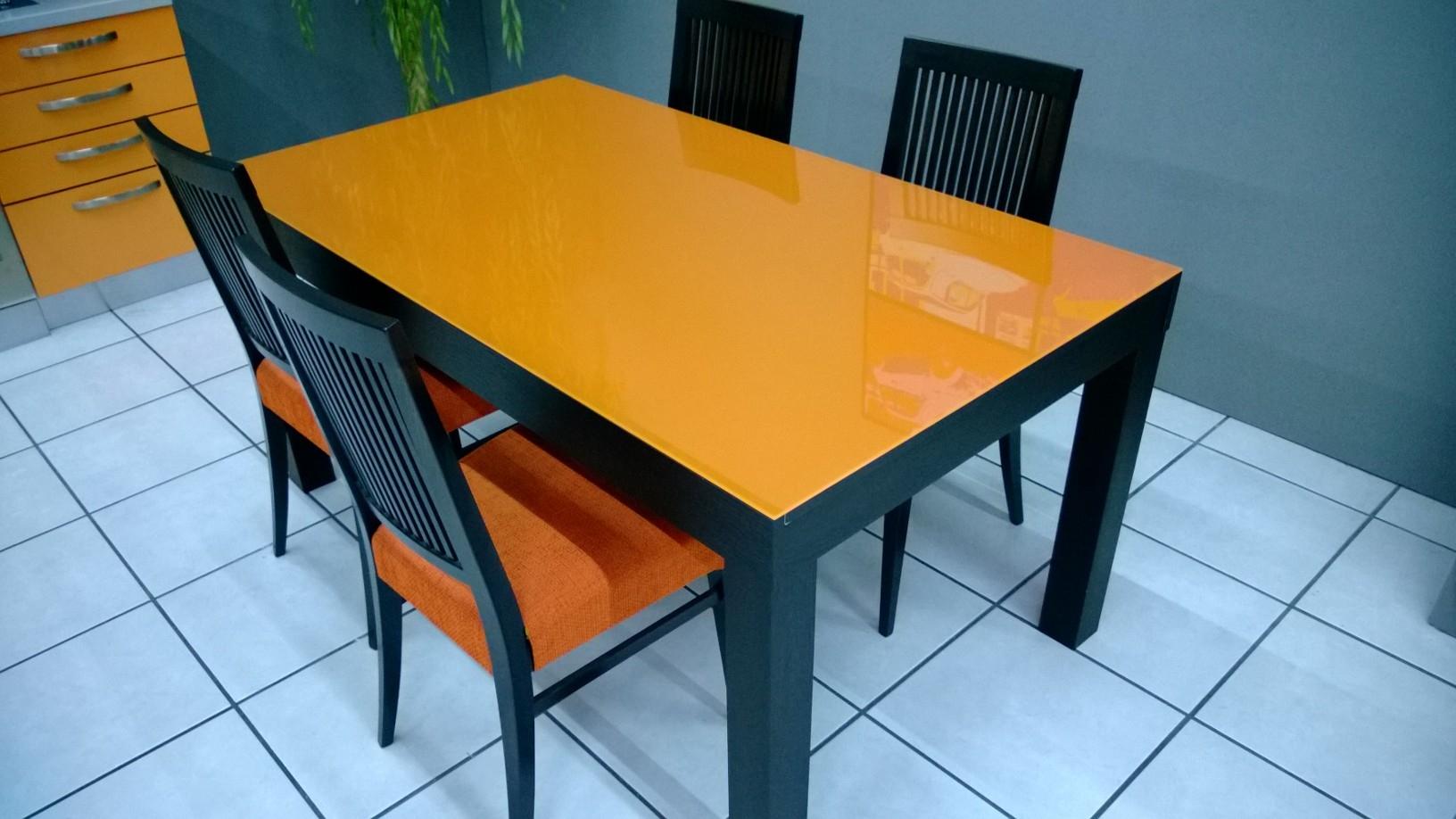 Set tavolo 4 sedie tavoli a prezzi scontati for Set tavolo sedie