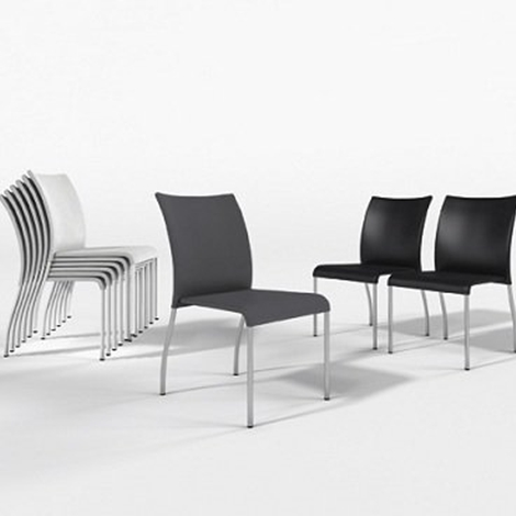 Set tavolo con 4 sedie tavoli a prezzi scontati for Set tavolo sedie