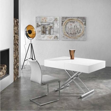 Tavolo stones modello provider tavoli a prezzi scontati - Tavolo alzabile ikea ...