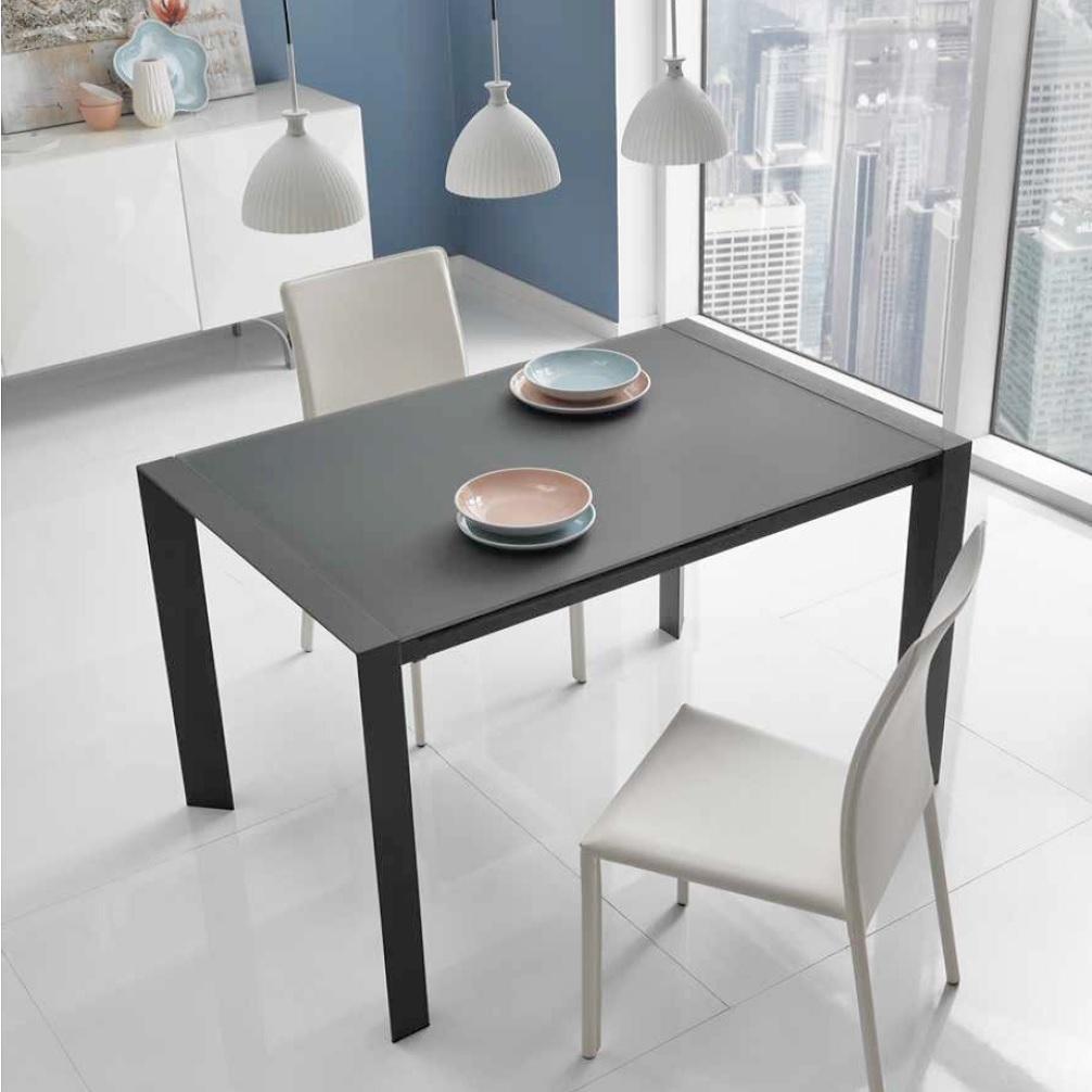 Tavolo stones modello pixel tavoli a prezzi scontati - Tavolo allungabile da cucina ...