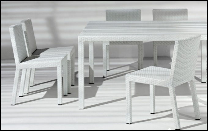 Svendita gervasoni sedie inout tavoli a prezzi scontati for Svendita sedie