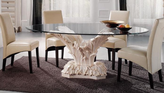 Target tavolo tropea rettangolari fissi tavoli a prezzi for Target tavoli