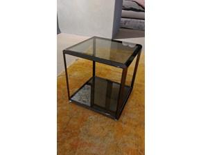 Tavolino 45° piccolo - cm 36,4 x 36,4