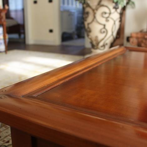 Tavolino apribile con attrezzatura bar grande arredo in for Grandi arredi bari