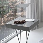 Tavolino Bontempi modello Ginger
