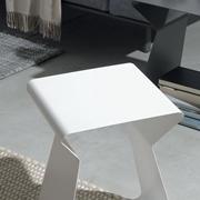 Tavolino Bontempi modello Kito