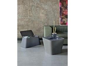 Tavolino Bontempi modello Lounge