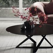 Tavolino Bontempi modello Millennium