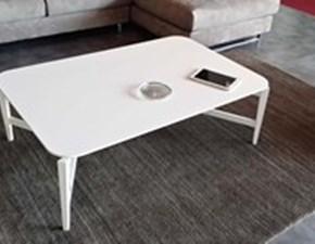 Tavolino Calligaris Symbol a prezzo ribassato