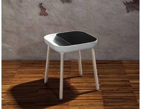 Tavolino Domitalia modello App