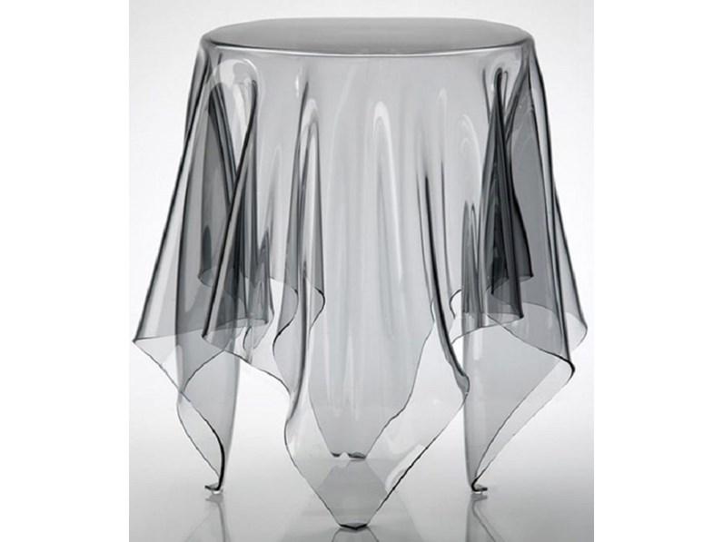 Tavolino laseggiola modello fantasmino for Tavoli di marca