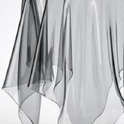 Tavolino Laseggiola modello Fantasmino