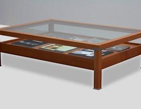 tavolino locarno tisettanta