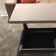 Tavolino modello Lugano scontato del - 28 %