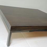 Tavolino Zanotta